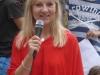 Rede von Schulleiterin Frau Fritsch