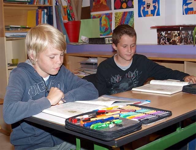 deutscheSchule