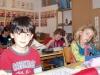 klassenzimmer_9