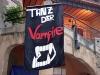 vampire_1