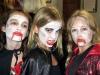 vampire_9