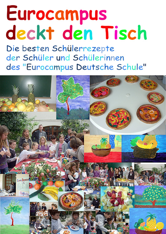 Kochbuch_deckel