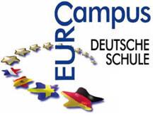 eurocampus_logo